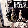 Indigo Girls Get Out The Map