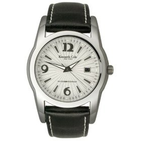 Kenneth Cole Men's Reaction Watch KC1234