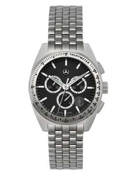 orologio-da-polso-uomo-chrono-business-style-acciaio-inox-argento-antracite