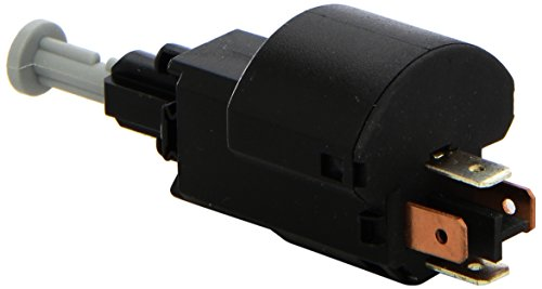 FAE 24516 Interruptor, Luces de Freno