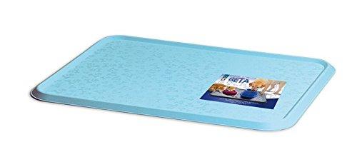 cat-blue-bowl-mat-dog-pet-feeding-water-food-dish-wipe-clean-floor-placemat