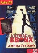 L'étoile Du Bronx + Prisonière Du Silence