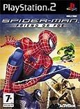 Spider-Man: Friend or Foe (PS2)