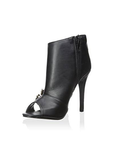 NYLA Women's Mercat Heel