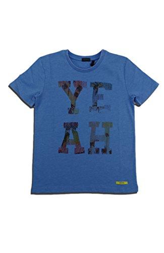 IKKS Big Boys' `Yeah` Tee Shirt