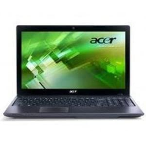 Acer Aspire 5750G (Ci5) Notebook (Black)