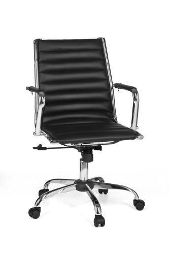 Amstyle-Design-Klassiker-Chefsessel-Genf-2-Brostuhl-schwarz