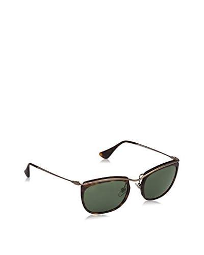 Persol Gafas de Sol Po3081S 899/ 31 (52 mm) Havana