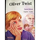 Oliver Twist / Arabic (0866851380) by Dickens, Charles