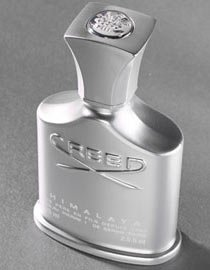 Creed-Himalaya-Cologne-Pour-Homme-par-Creed