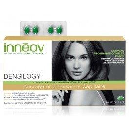 inneov-densilogy-ancoraggio-e-capelli-la-crescita-44-g-60-caps-3-scatole