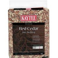 Kaytee Cedar Pet Bedding for Pet Cages