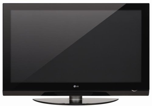 Best deals on 60 inch tvs