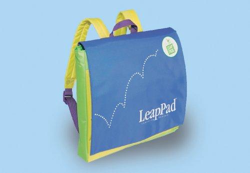 leapfrog-45170011-leappad-rucksack