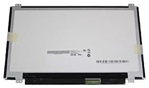 "11.6"" WXGA Glossy Laptop LED Screen For Acer Aspire One 722-BZ480"