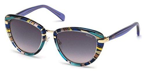 sunglasses-emilio-pucci-ep-11-ep0011-92b-blue-other-gradient-smoke