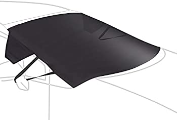 OxGord Snow and Ice Deflector Windshield Cover