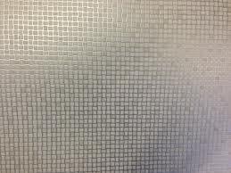 extremer-white-silver-mosaic-tile-effect-vinyl-flooring-kitchen-vinyl-floors-2metres-wide-choose-you