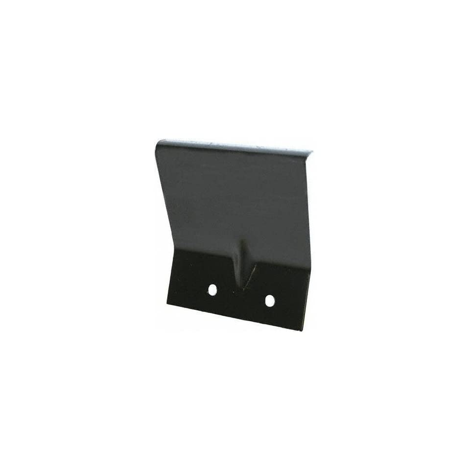 70 72 GMC JIMMY SPARE WHEEL SUV, Tire Front Mounting Bracket (1970 70 1971 71 1972 72) C00262101 3696505