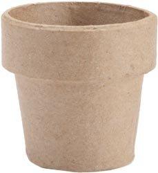 Paper Mache Clay