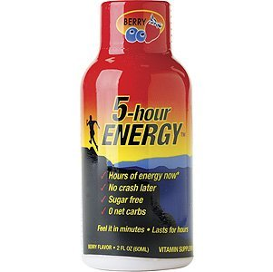chaser-5-hour-berry-liquid-energy-24ct-bottle-by-chaser