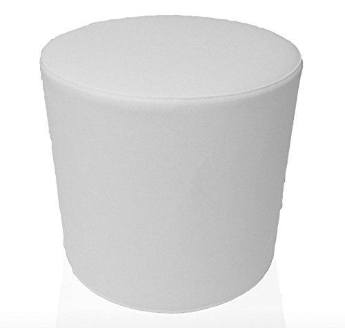 pouff-pouf-puff-puf-tondo-bianco-adatto-a-seduta-e-poggiapiedi-in-ecopelle-mis44xh42-cmsfoderabile-c