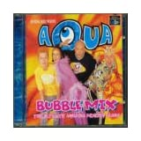Bubble Mixby Aqua