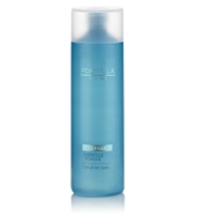 Formula Daily Skin Care Gentle Facial Toner 200ml