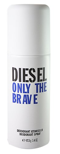 Diesel Only the Brave deodorante spray 150 ml