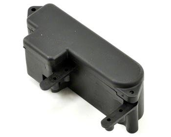 JQ Products B012 Battery Box with Lid - 1