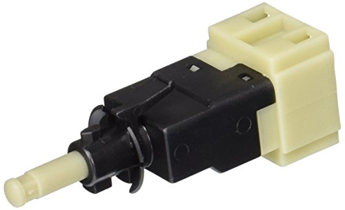 Brake Light Switch fits for Mercedes-Benz