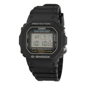 g shock black friday amazon