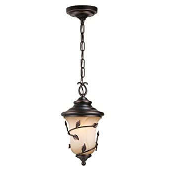 lighting ceiling fans outdoor lighting porch patio lights wall lights. Black Bedroom Furniture Sets. Home Design Ideas