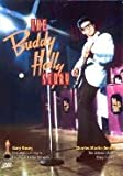 The Buddy Holly Story [ 1978 ] Un-Edit - Widescreen