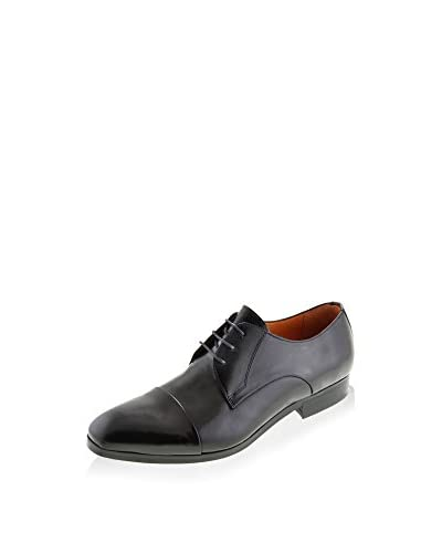 MALATESTA Derby Mt0226 [Nero]
