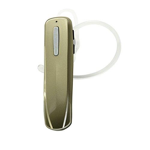 jiyishihou-casques-bluetooth-universel-avec-voix-composer-casque-sans-fil-csr-chipset-pour-iphone-6-