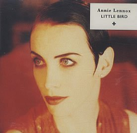 Annie Lennox - Little Bird (EP) - Zortam Music