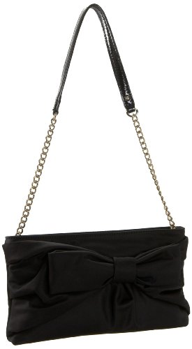 Cheap Kate Spade Nylon Mini Shoulder Bag