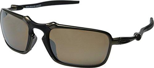 oakley sunglasses juliet  manufacturer :  oakley