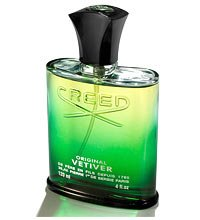 Creed-Vetiver-Original-Cologne-Pour-Homme-par-Creed
