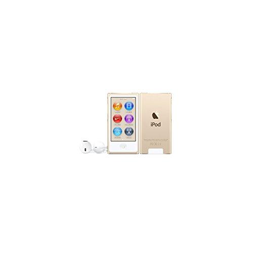 apple-ipod-nano-reproductor-mp4-16-gb-color-oro