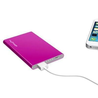 mycharge-razorplus-3000mah-portable-charger-pink