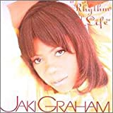 Rhythm of Life +3par Jaki Graham