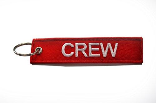 tripulacion-bordado-etiqueta-rojo-blanco-rojo-avm-k-001