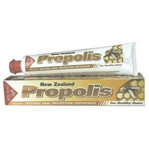 プロポリス