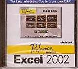 Professor Teaches Excel 2002/XP