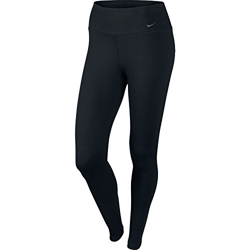 Nike Women's DFC Tights Size Extra Small