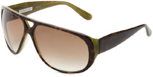 Derek-Lam-Womens-Sofia-Polarized-Oversized-Sunglasses