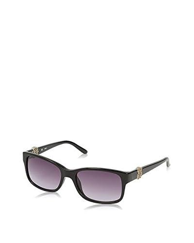 Tous Gafas de Sol 789-550700 (55 mm) Negro