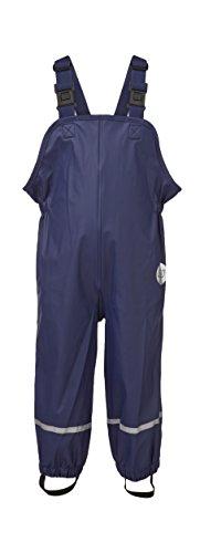 lego-wear-pauli-201-pantalon-bebe-garcon-bleu-588-midnight-blue-fr-3-ans-taille-fabricant-98